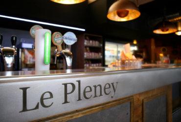 le-pleney_14